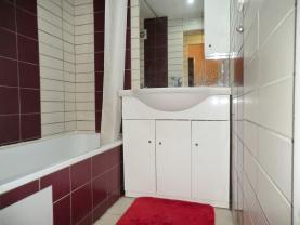 (Prodej, byt 3+1, 77 m2, OV, Chomutov, ul. Březenecká), foto 4/18