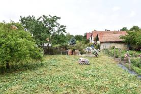Prodej, zahrada, 301 m2, Velenice u Nymburka