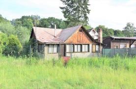 Prodej, chata, 185 m2, Káraný