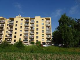 Prodej, byt 2+1, 70 m2, OV, České Budějovice ul. J. Štursy