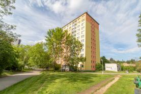 Prodej, byt 3+1, 65 m2, Praha 4 - Modřany, ul. Levského