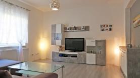 Flat 3+1, 78 m2, Karlovy Vary, Nejdek, Bratří Čapků