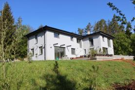 Prodej, rodinný dům, 254 m², Černolice