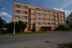 Pronájem, byt 2+1, 62m2 Liberec, ul. Ruprechtická