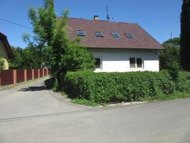 Prodej, rodinný dům, Žilina