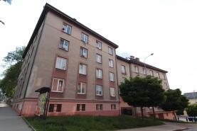 Prodej, byt 3+1, 77 m2, Trutnov, ul. Pražská
