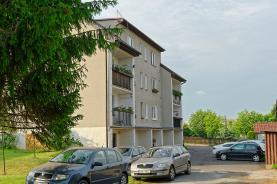 Prodej, byt 3+1, 78 m2, Rpety