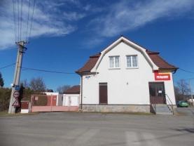 Prodej, obchod, Šťáhlavy, ul. Švehlova