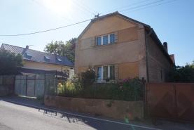 Prodej, rodinný dům, Polní Voděrady