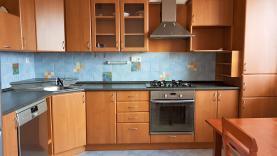 Prodej, byt 3+1, 75 m2, OV, Opava - Kateřinky