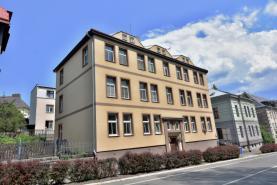 Prodej, byt 3+1, 90 m2, OV, Liberec, ul. Sokolská