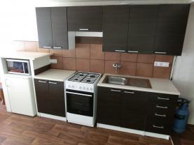 Prodej, rodinný dům, 1540 m2, Zdounky