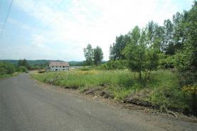 (Prodej, pozemek, 2909m2, Nové Sedlo), foto 4/23