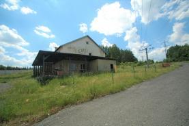 (Prodej, pozemek, 2909m2, Nové Sedlo), foto 3/23
