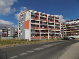 Prodej, byt 3+kk, 87 m2, Praha, ul. Sazovická
