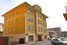 Prodej, byt 3+kk, 75 m², Mariánské Lázně, ul. Dvořákova