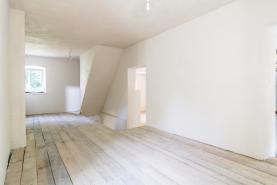 interiér chalupy (Prodej, chalupa, 186 m2, Tisá), foto 4/19