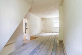 interiér chalupy (Prodej, chalupa, 186 m2, Tisá), foto 2/19