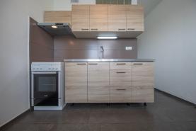 (Prodej, byt 3+1, 66 m2, Olomouc, ul. Jakoubka ze Stříbra), foto 4/17