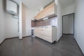 (Prodej, byt 3+1, 66 m2, Olomouc, ul. Jakoubka ze Stříbra), foto 3/17