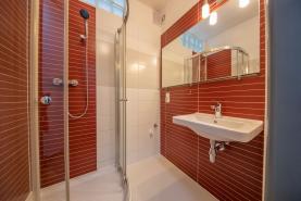 (Prodej, byt 3+1, 66 m2, Olomouc, ul. Jakoubka ze Stříbra), foto 2/17