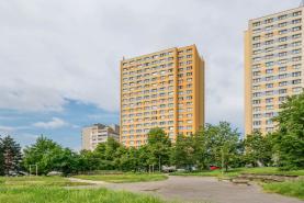 Prodej, byt 3+kk , Praha - Háje, ul.Hlavatého