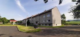 Prodej, byt 1+1, Habrovany u Řehlovic, Ústí nad Labem