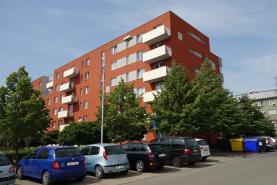 Prodej, byt 3+kk, 71 m2, Mladá Boleslav