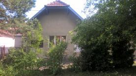 Prodej, rodinný dům, 260 m2, Velké Přílepy