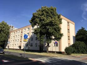 Prodej, byt 2+1, Ostrava - Hrabůvka, ul. Provaznická