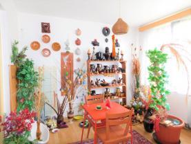 (Prodej, rodinný dům, 5+1, 102 m2, Hranice, ul. Habrmanova), foto 4/30