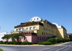 Prodej, byt 2+kk, 68 m2, OV, Čelákovice