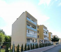 Prodej, byt 4+kk, 97 m2, Praha, ul. Pod Krčským lesem