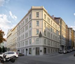 Prodej, byt 2+1, 75 m2, Praha 3 - Žižkov