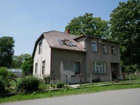 House, Rychnov nad Kněžnou, Slatina nad Zdobnicí
