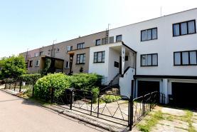 Prodej, rodinný dům 4+1, Přelouč, ul. Popova