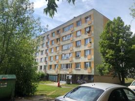 Prodej, byt 3+1, Příbram, ul. Brodská