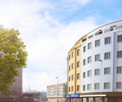 Prodej, byt 2+kk, 70 m2, Praha 10 - Vršovice