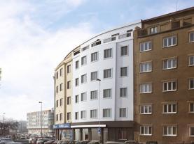 Prodej, byt 2+kk, 60 m2, Praha 10 - Vršovice