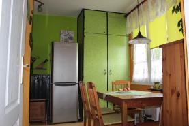 (Prodej, byt 3+1, 68 m2, OV, Sokolov, ul. Mánesova), foto 2/19