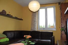 (Prodej, byt 3+1, 68 m2, OV, Sokolov, ul. Mánesova), foto 4/19