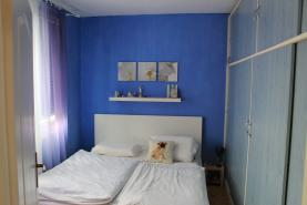 (Prodej, byt 3+1, 68 m2, OV, Sokolov, ul. Mánesova), foto 3/19