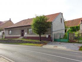 House, Plzeň-jih, Kasejovice