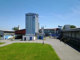 Prodej, zemědělský objekt, 20618 m2, Čelákovice