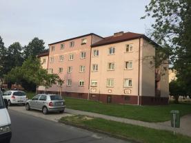 Prodej, byt 3+1, 70 m2, Sezimovo Ústí, ul. Lipová