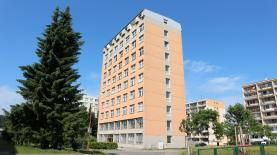 Prodej, byt 2+kk, 36 m2, Zruč nad Sázavou