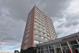 Prodej, byt, 2+1, 47 m2, OV, Mladá Boleslav, nám. Republiky