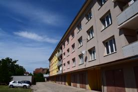 (Prodej, byt 2+1, Žatec, ul. Svatopluka Čecha), foto 3/13