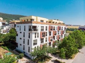Prodej, byt 2+kk, 59 m², Beroun, ul. Palouček