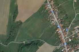 Prodej, orná půda, 4286 m2, Ochoz u Brna